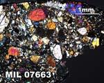 MIL07663xn.jpg