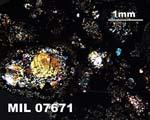 MIL07671xn.jpg