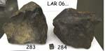 lar06283-284,0b.jpg