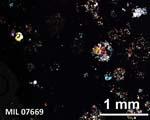 MIL07669_2.5XN_CV.jpg